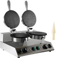 Best Waffle Cone Commercial Waffle Maker Rundown