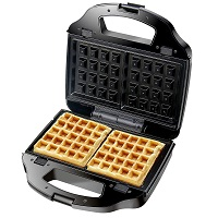 Best With Removable Plates Panini Press Rundown